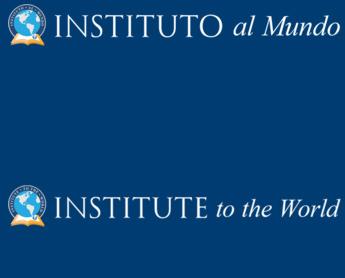 Instituto al Mundo